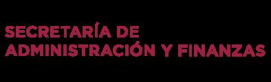 Secretaría de Finanzas de la CDMX